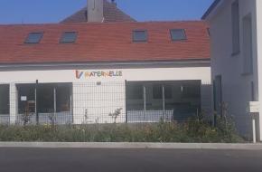 Ecole Maternelle2