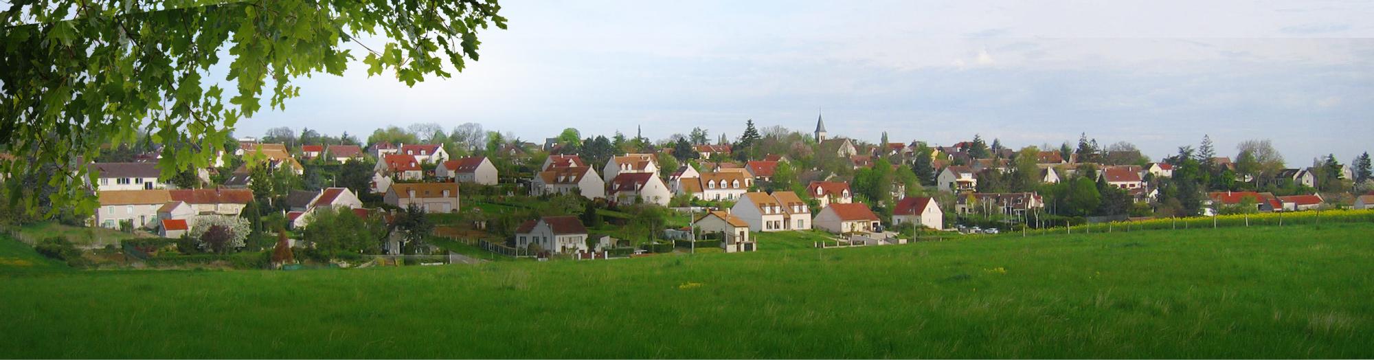 visu-village