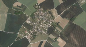 Plan_Fontenay-2014